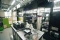 미래융합연구원 연구소 내부 전경 이미지