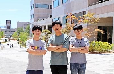 [포스테키안 인터뷰] 포카전준비위원회 '2018 포카전 관전 포인트를 말하다!'