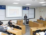 NEO_577611월 30일연세대 포스텍 3차 개방공유위원회