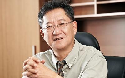 철강 김낙준 교수, 미국 금속재료학회 TMS 펠로우 선임