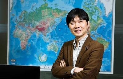 환경 국종성 교수 공동연구팀, 엘니뇨·열대 대양의 상호작용, 엘니뇨 장기예측의 key